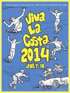211-VivaLaCosta 2014