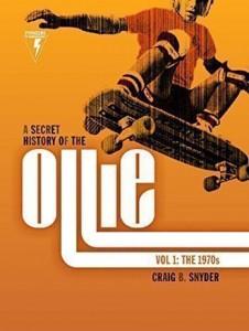 ollie-book
