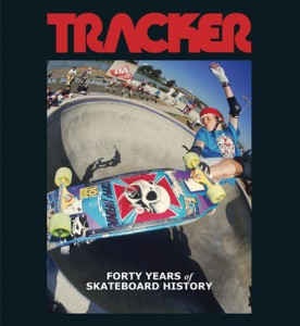 tracker-book